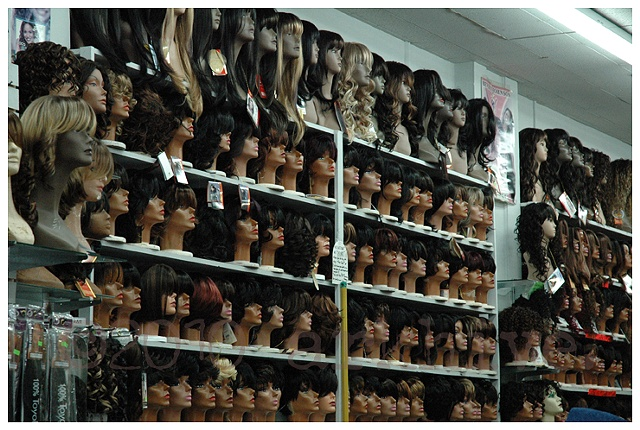 lee's wigs athens ga