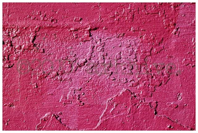 'pink paint detail' 'streak #o3'