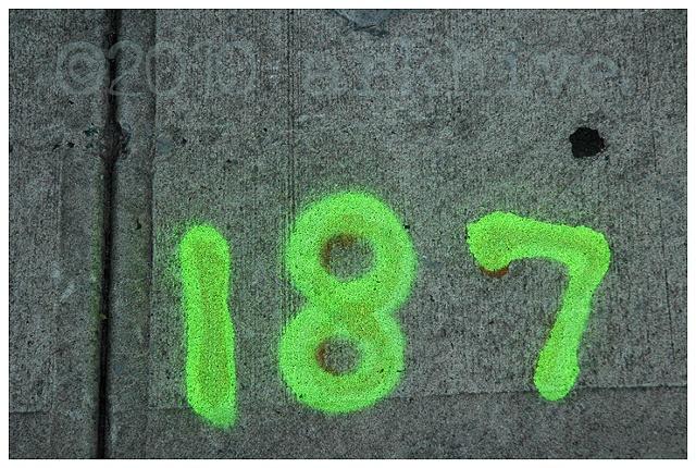 187 manhattan