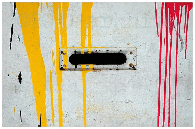 'untitled #1645'
