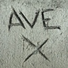 'avenue X'