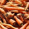 'sf carrots'