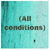 (All conditions)