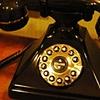 'telephone #7478'