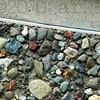 'sf rocks'