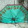 'umbrella #289'