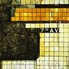 '7th AV'
