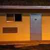 'motel room 110'