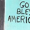'bless america, v.II'