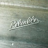 'reliable'