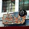'radio-tv'