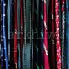 'untitled ties I'