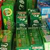 'chinatown toothpaste'