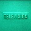 'television'