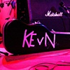 'kevn + marshall'