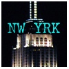 NW YRK - AN arkhive. PHOTOGRAPH COLLECTION created especially for Gnarly Vines, Brooklyn NY. Spring 2o11.