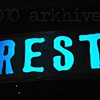 'rest'