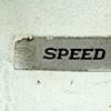 'speed queen'