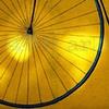 'brooklyn bicyclette'