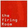 the firing Room