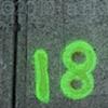 '187'