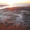 Maine Coast Sunrise #2