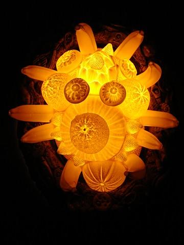Artificial Sweetner (illuminated)