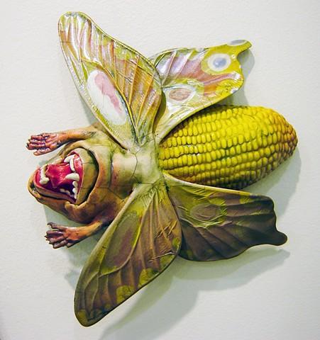 Reject GMO