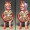 2-Faced Bitey (Demon of Consumption)
