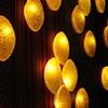 Decorative Ovals