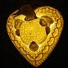 Widgeon of Love