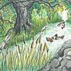 Clean Water Mural