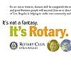 Rotary Club of Los Angeles