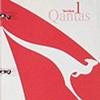 Qantas employee handbook