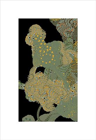 Cezanne Flagellum 8