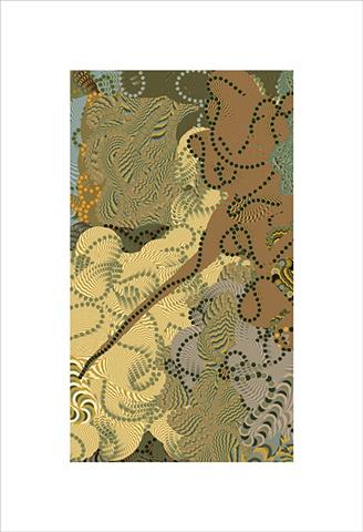 Cezanne Flagellum 11