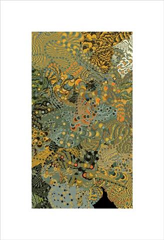 Cezanne Flagellum 5