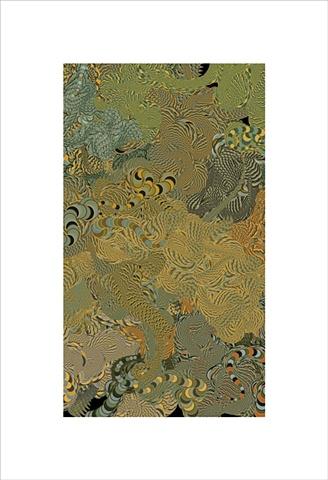 Cezanne Flagellum 1