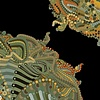 Cezanne Flagellum 7