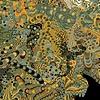 Cezanne Flagellum 6