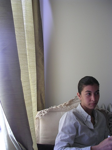 Ardina 2