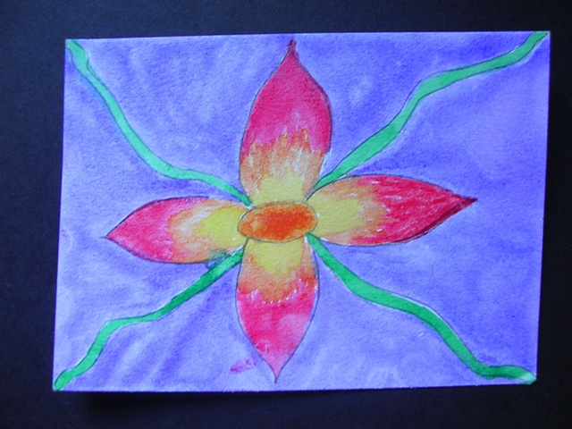 Radial Symmetry explorations