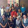 2016-17 NCMA Collaborative Teaching Fellowship