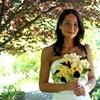 Kristina's Wedding Vision