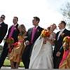 Shauna's Wedding Vision