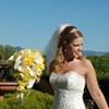 Kelly Farris May Day Wedding