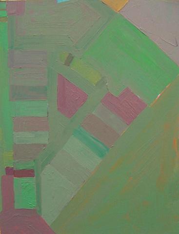 Green/Maeve