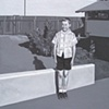 My Awkward Phase, 1963