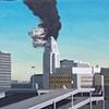 Exploding City Hall