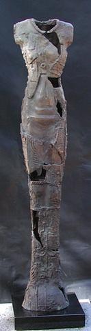 Hierographix
